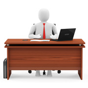 Assistant-Front-Office-Manager-Responsibilities-Image