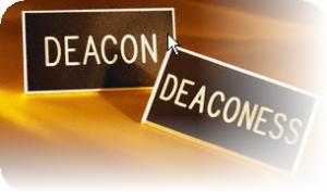 deacons_deaconess