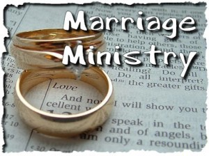marriage_ministry_1-300x224