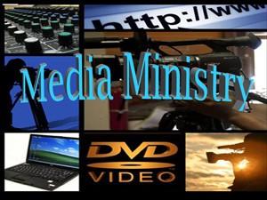 media-web