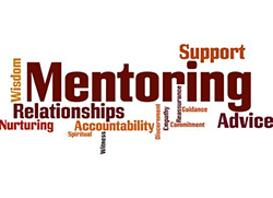 mentoring-ministry