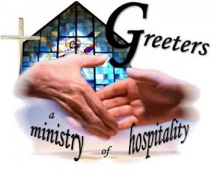 greeters_logo2