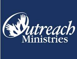 outreach-ministry